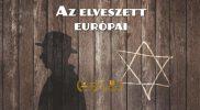 az_elveszett_europai_f